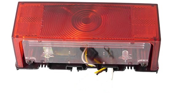 Lamps & Wiring : Magic Tilt Parts, Genuine OEM Parts on 4-way trailer connector, 7 pin trailer diagram, electric trailer brake parts diagram, 5-way light switch diagram, how electric trailer brakes work diagram, truck trailer diagram, tractor-trailer diagram, 4-way trailer light diagram, 4-way round wiring-diagram,